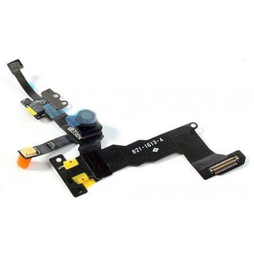 Flex Câmera Frontal Sensor Proximidade Apple iPhone 5S Original