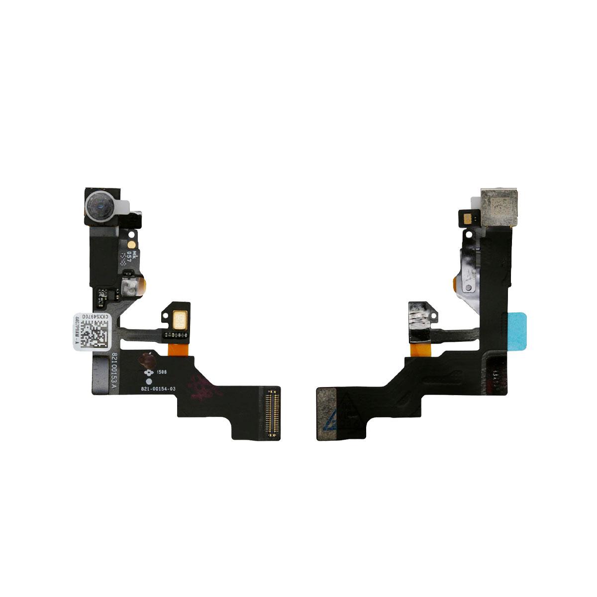 Flex Câmera Frontal Sensor Proximidade Apple iPhone 6S Plus