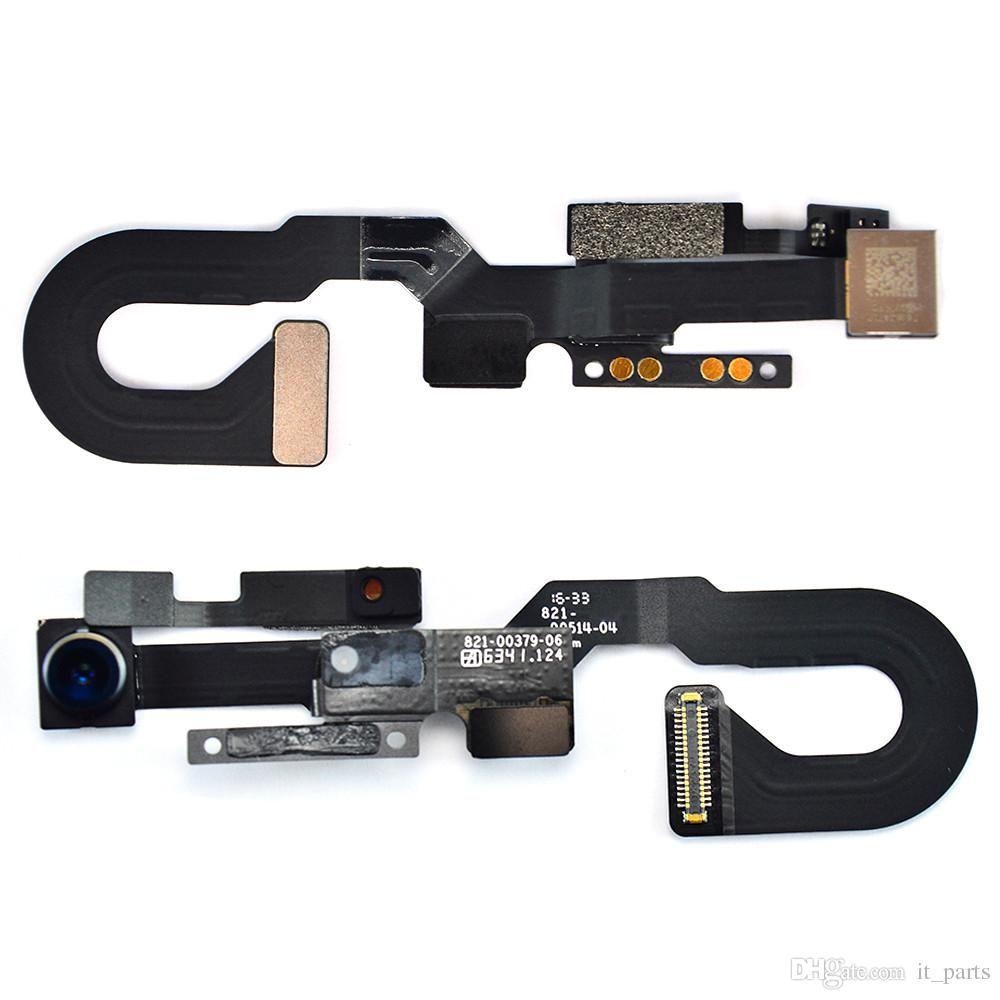 Flex Câmera Frontal Sensor Proximidade Apple iPhone 7 Original
