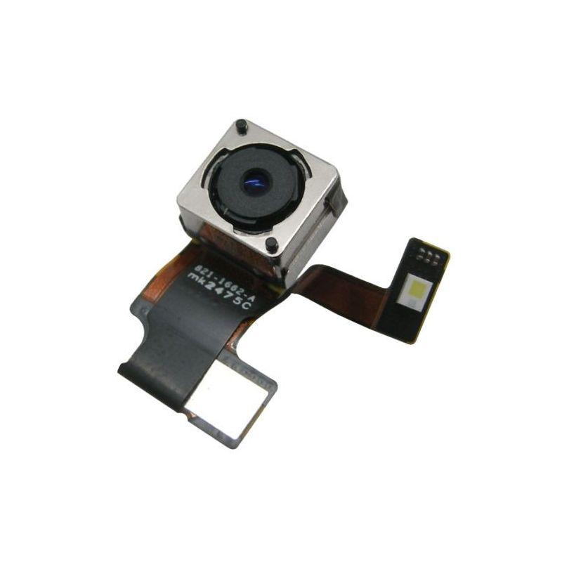 Flex Câmera Traseira Apple iPhone 5 Original