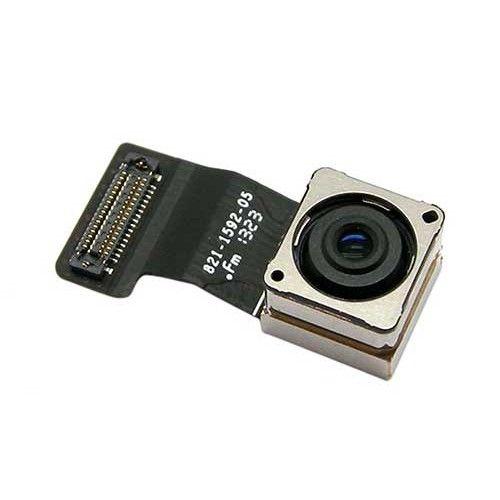 Flex Câmera Traseira Apple iPhone 5S Original