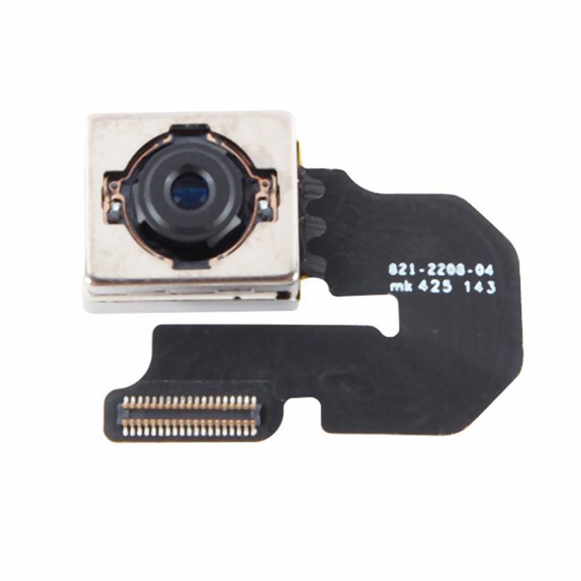 Flex Câmera Traseira Apple iPhone 6 Original