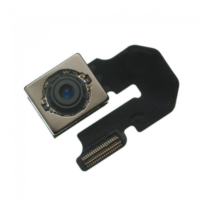 Flex Câmera Traseira Apple iPhone 6 Plus Original