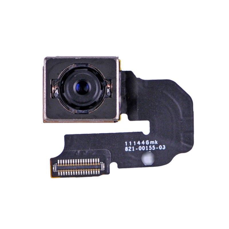 Flex Câmera Traseira Apple iPhone 6S Plus Original