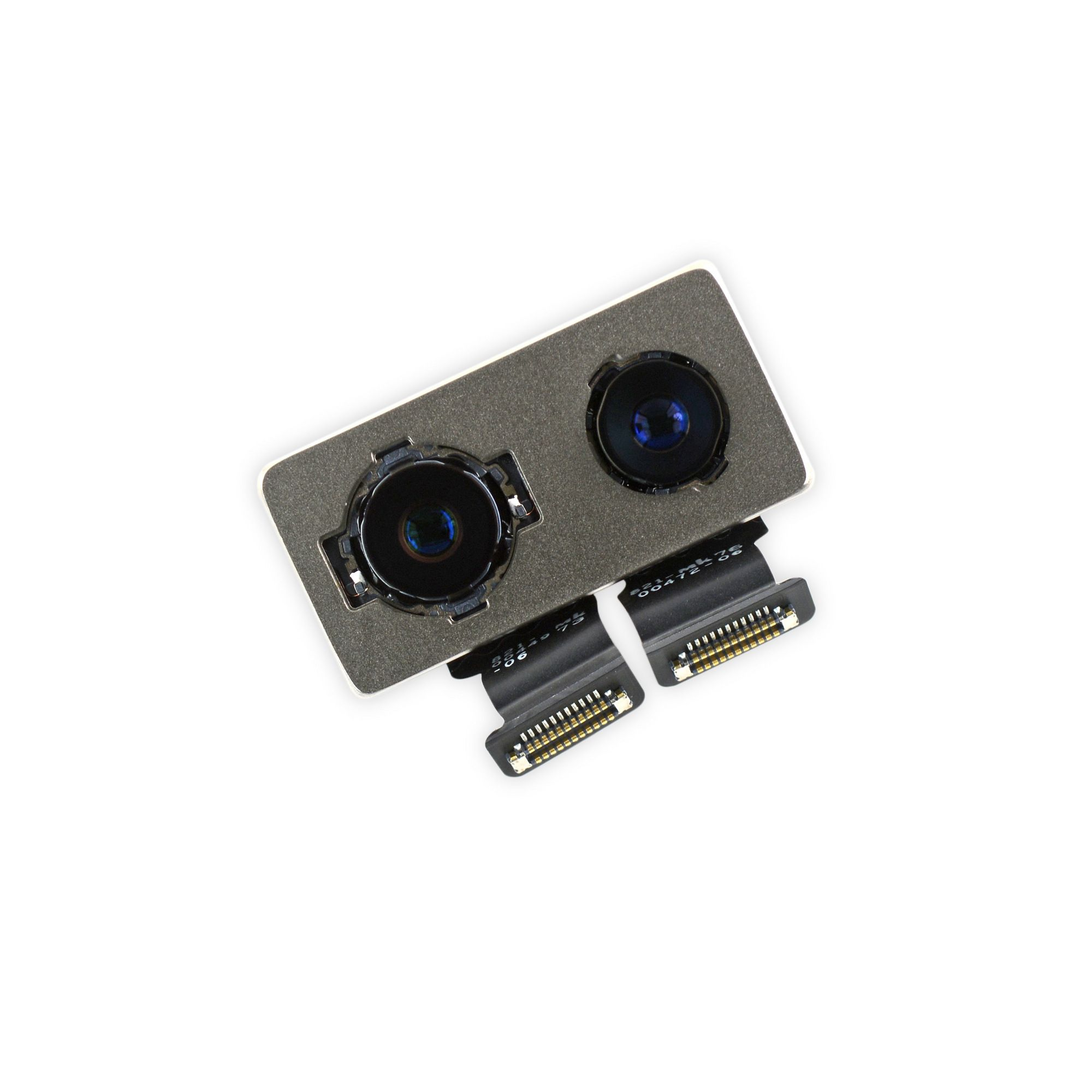 Flex Câmera Traseira Apple iPhone 7 Plus Original