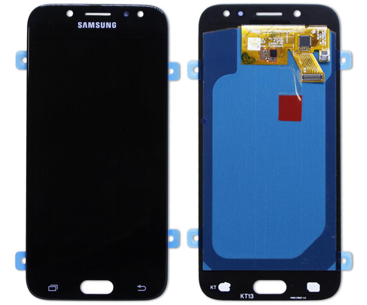 Tela Display Frontal Lcd Compatível Samsung J5 Pro Empório Premium
