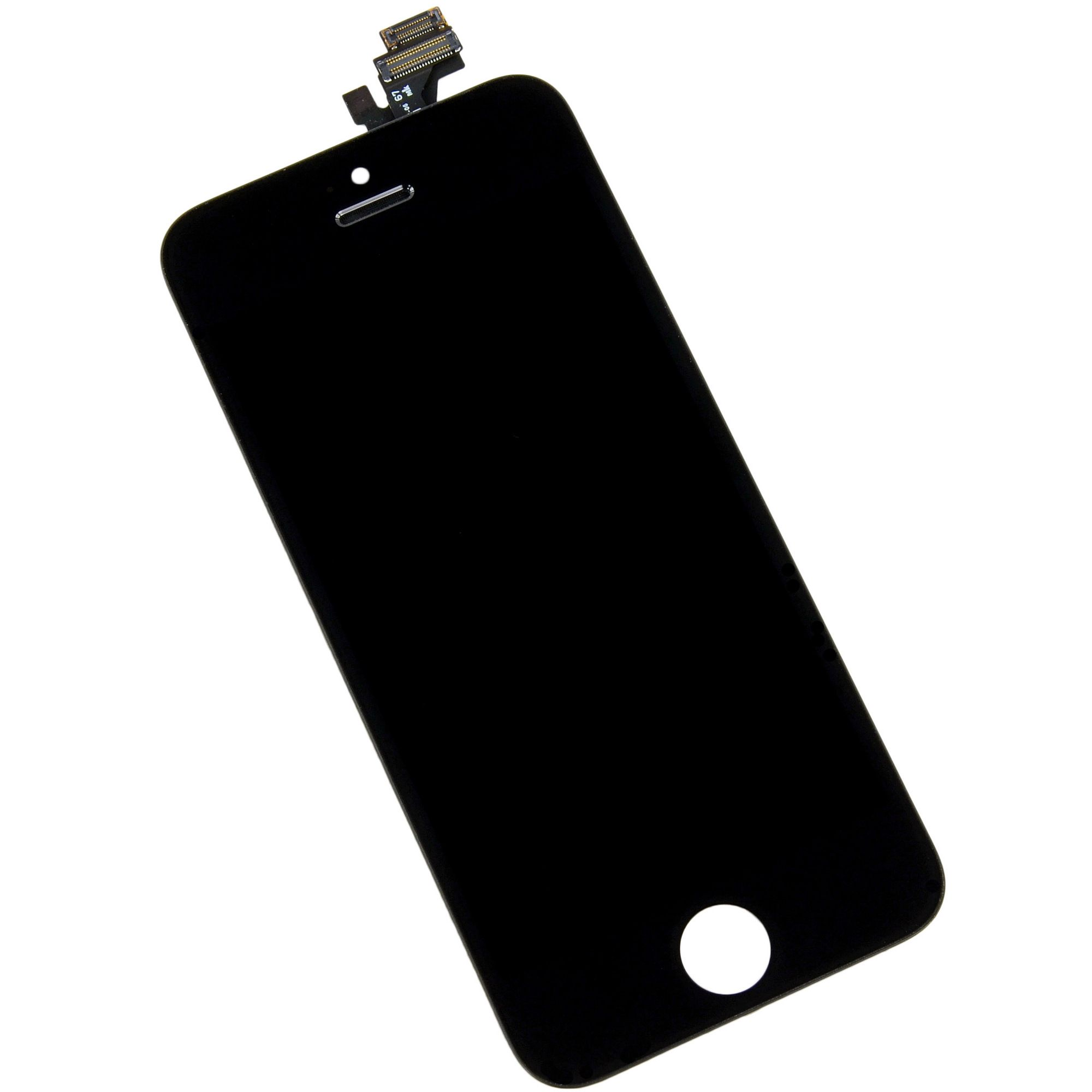 Tela Touch Screen Display LCD Apple iPhone 5 Original