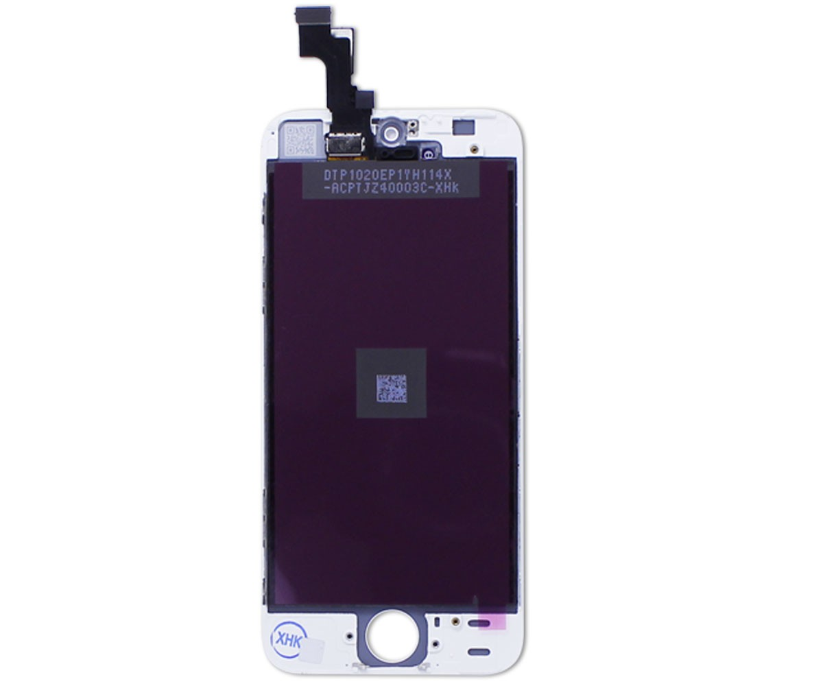 Tela Touch Screen Display LCD Apple iPhone 5S A1533 A1530 A1457