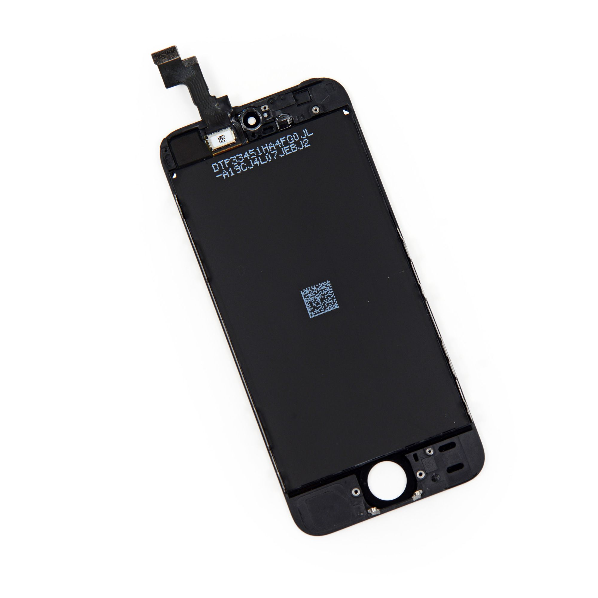 Tela Touch Screen Display LCD Apple iPhone 5S Original