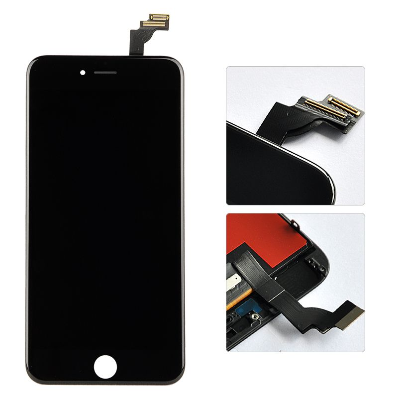 Tela Touch Screen Display LCD Apple iPhone 6 Original