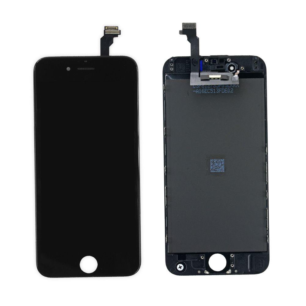 Tela Touch Screen Display LCD Apple iPhone 6 Plus A1522 A1524