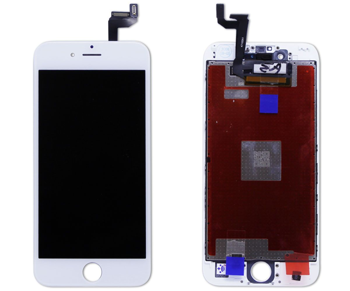 Tela Touch Screen Display LCD Apple iPhone 6S A1688 A1633 A1700