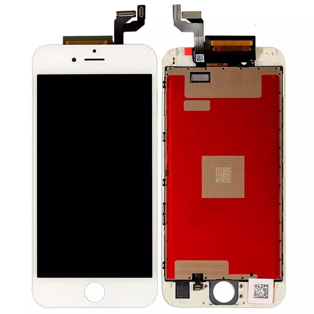 Tela Touch Screen Display LCD Apple iPhone 6S Original
