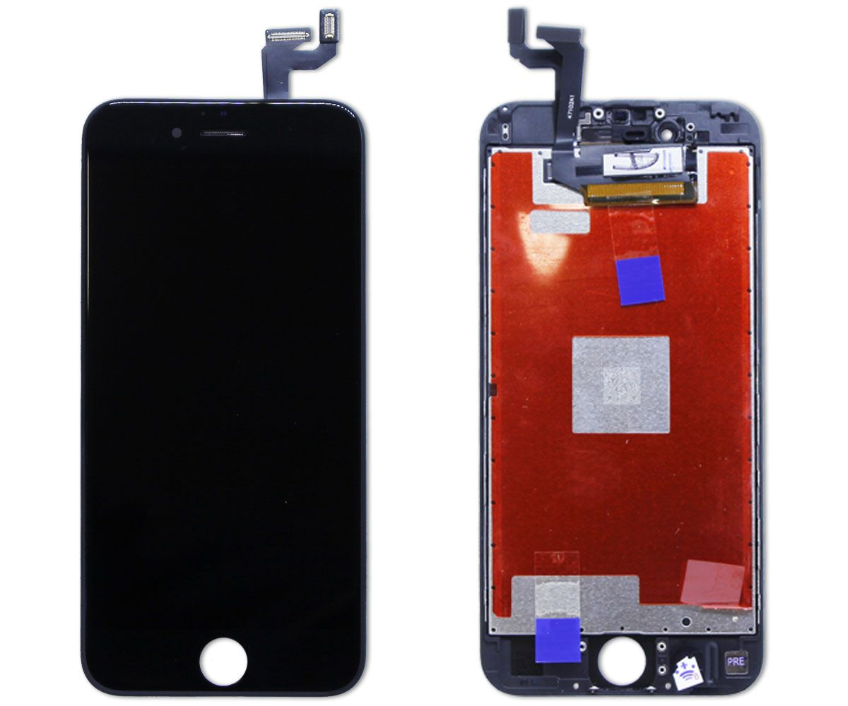 Tela Touch Screen Display LCD Apple iPhone 6S Plus A1634 A1687 A1699