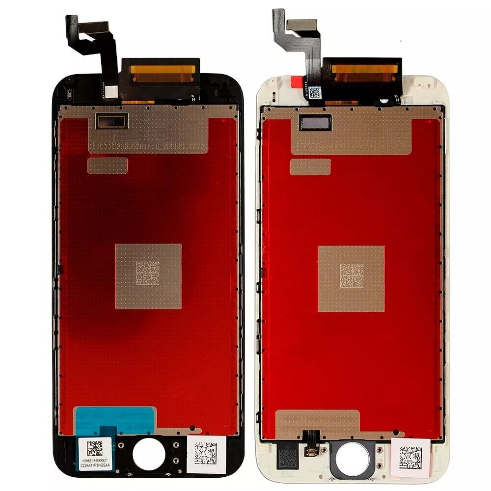 Tela Touch Screen Display LCD Apple iPhone 6S Plus Original