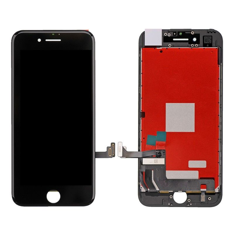 Tela Touch Screen Display LCD Apple iPhone 7 Original