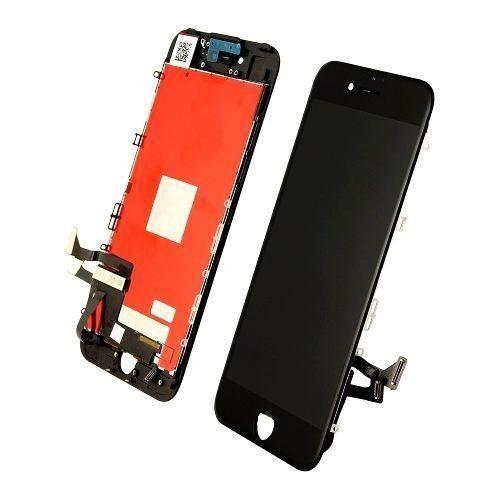 Tela Touch Screen Display LCD Apple iPhone 7 Original