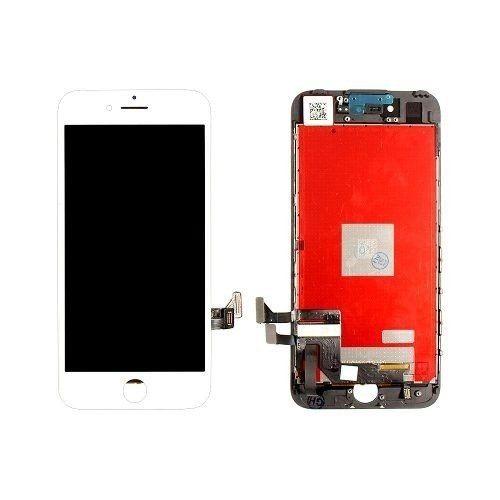 Tela Touch Screen Display LCD Apple iPhone 8 Plus Original