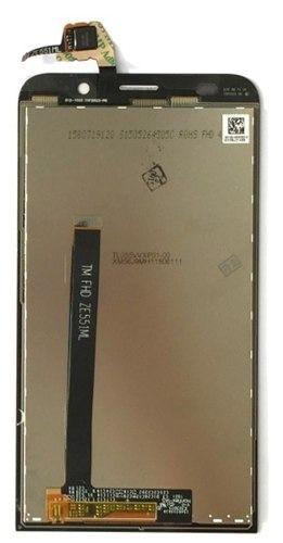 Tela Touch Screen Display LCD Asus Zenfone 2 Original