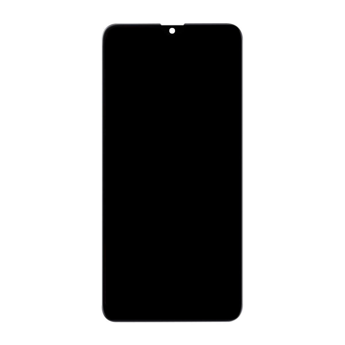 Tela Touch Screen Display Lcd Galaxy A10 2019