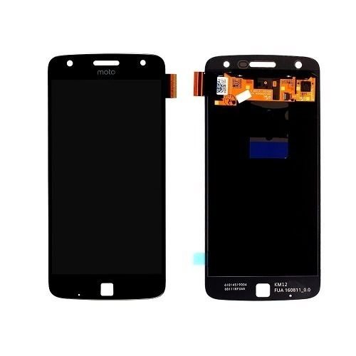 Tela Touch Screen Display LCD Motorola Moto Z Play Original