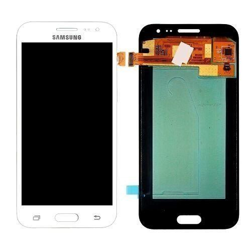 Tela Touch Screen Display LCD Samsung Galaxy J2