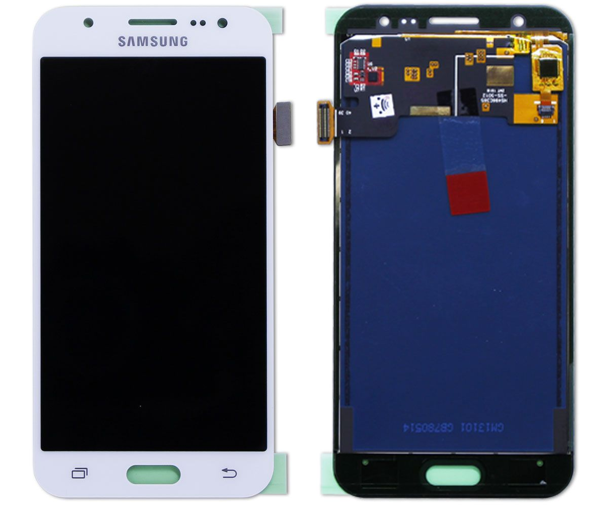 Tela Touch Screen Display LCD Samsung Galaxy J5