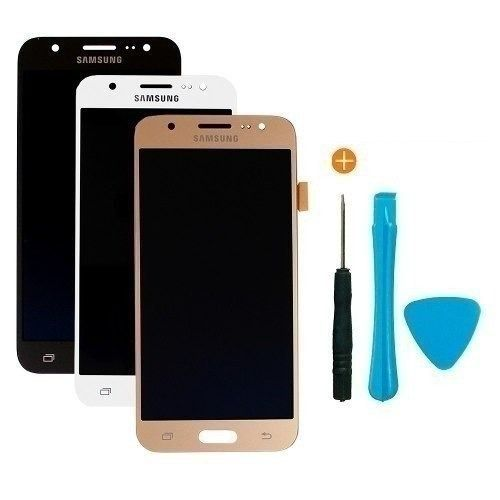 Tela Touch Screen Display LCD Samsung Galaxy J5 Original