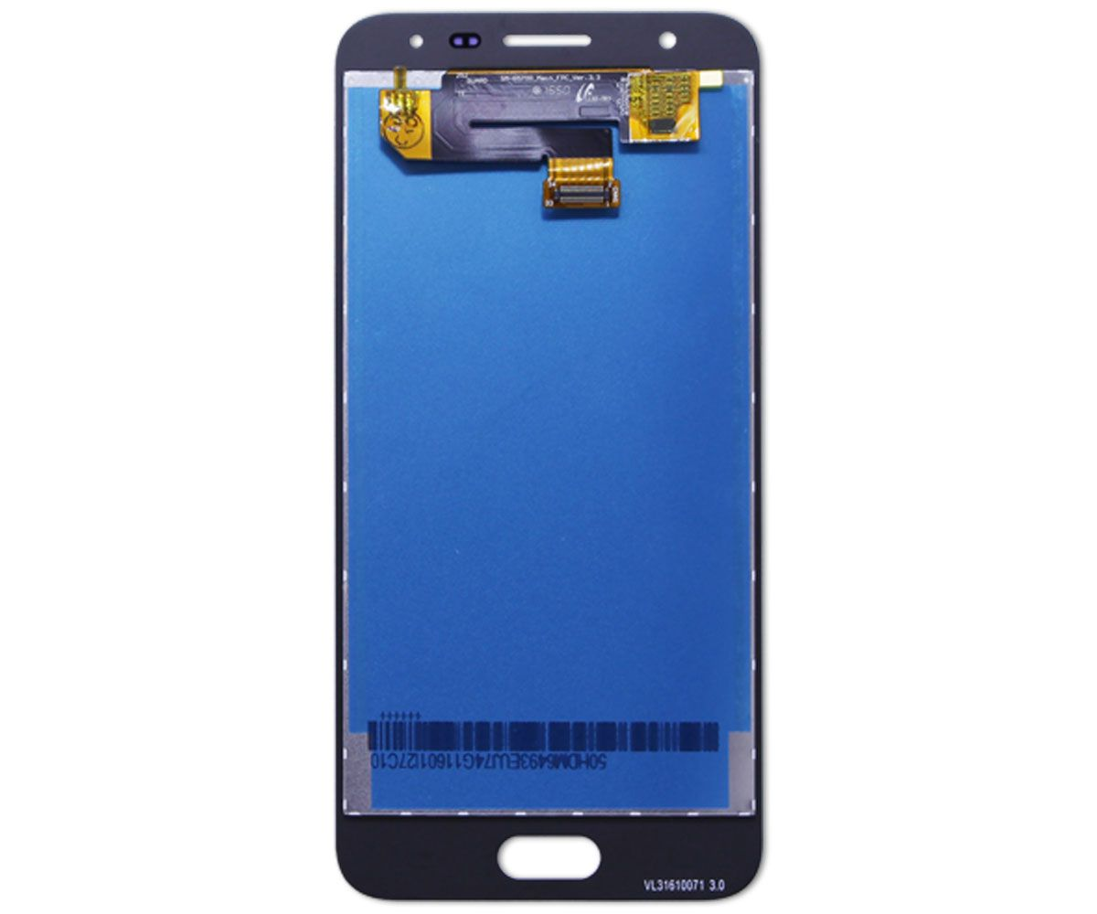 Tela Touch Screen Display LCD Samsung Galaxy J5 Prime