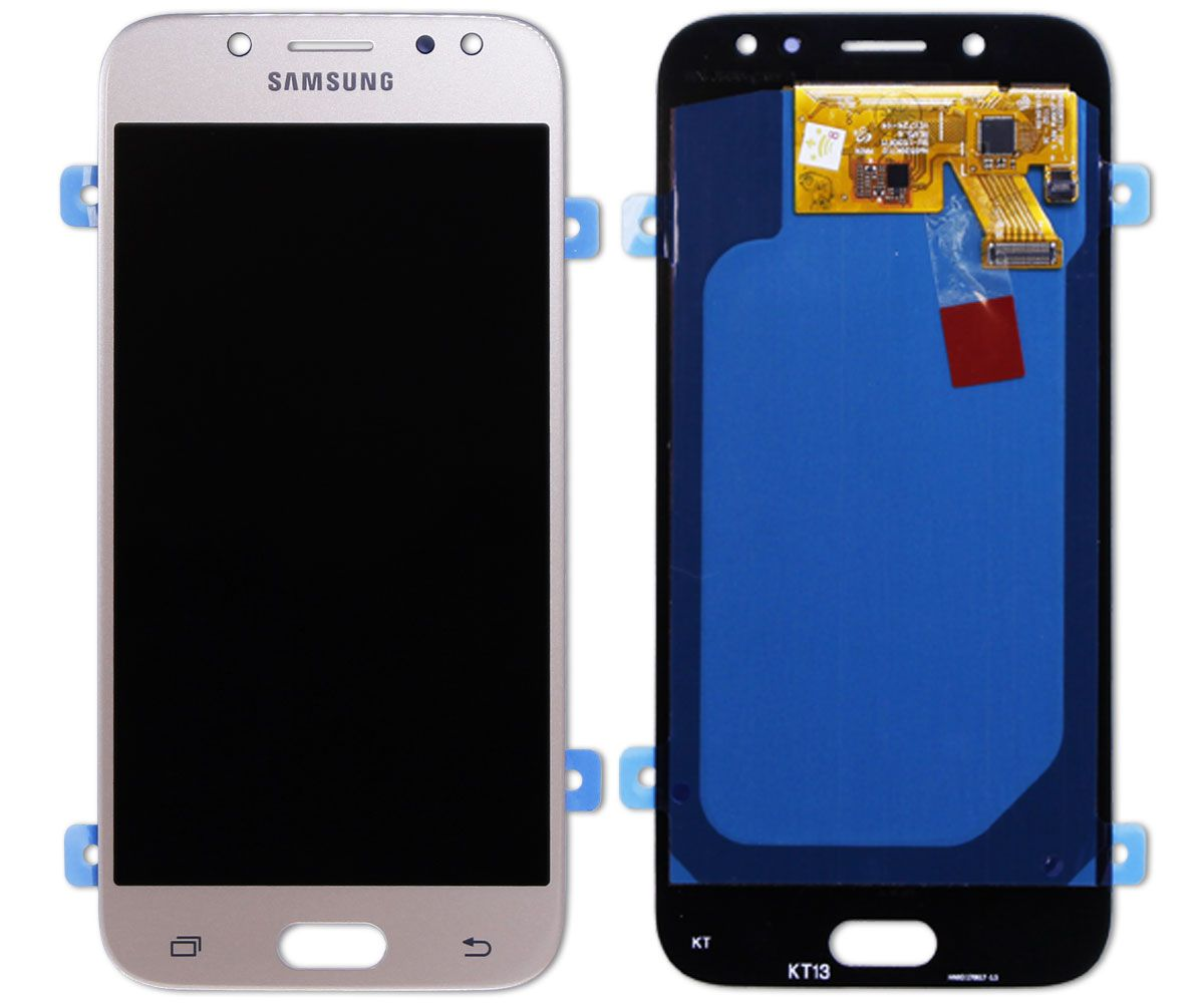 Tela Touch Screen Display LCD Samsung Galaxy J5 Pro