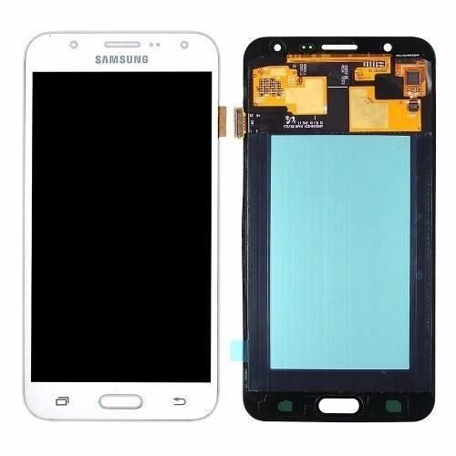 Tela Touch Screen Display LCD Samsung Galaxy J7