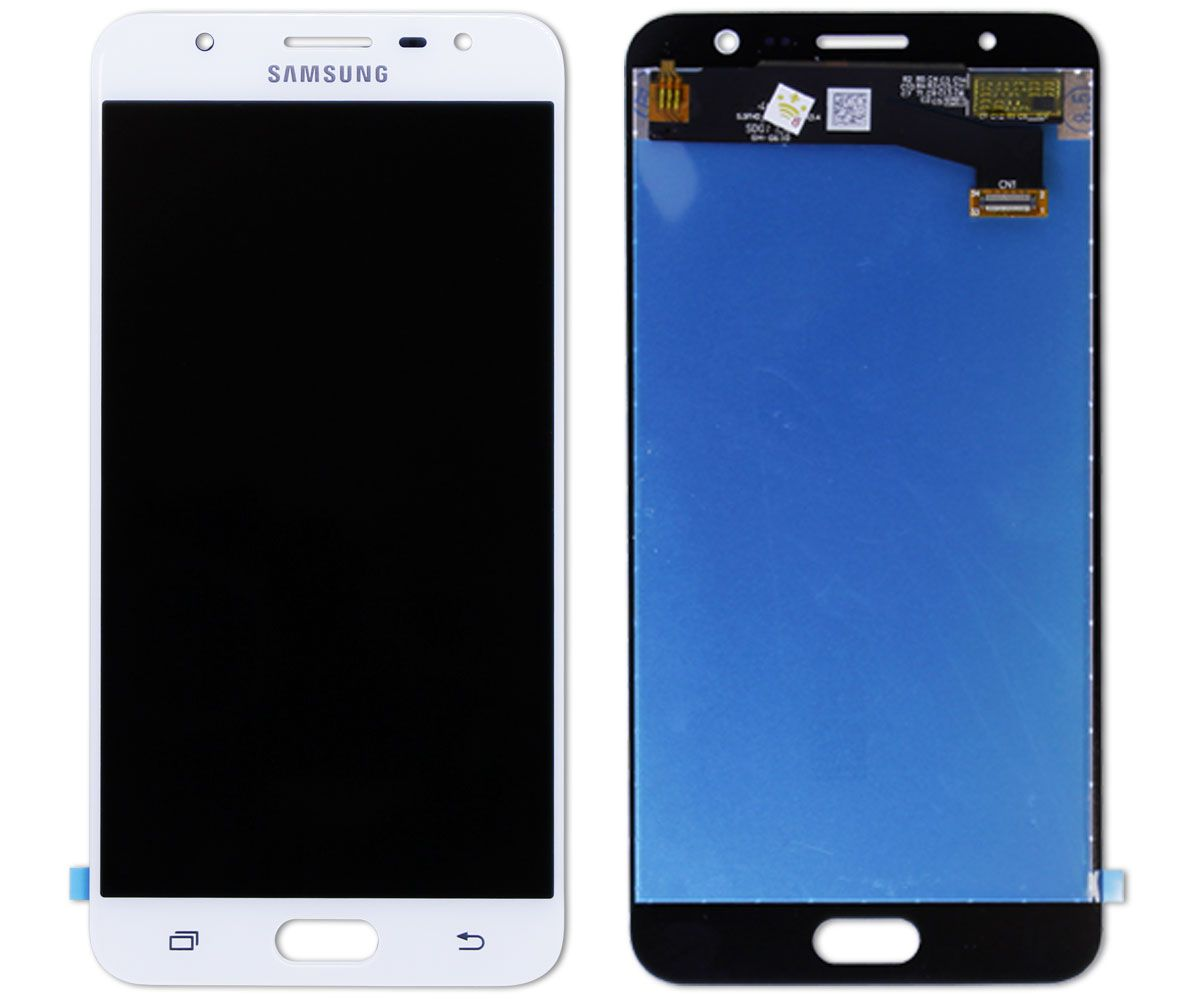 Tela Touch Screen Display LCD Samsung Galaxy J7 Prime