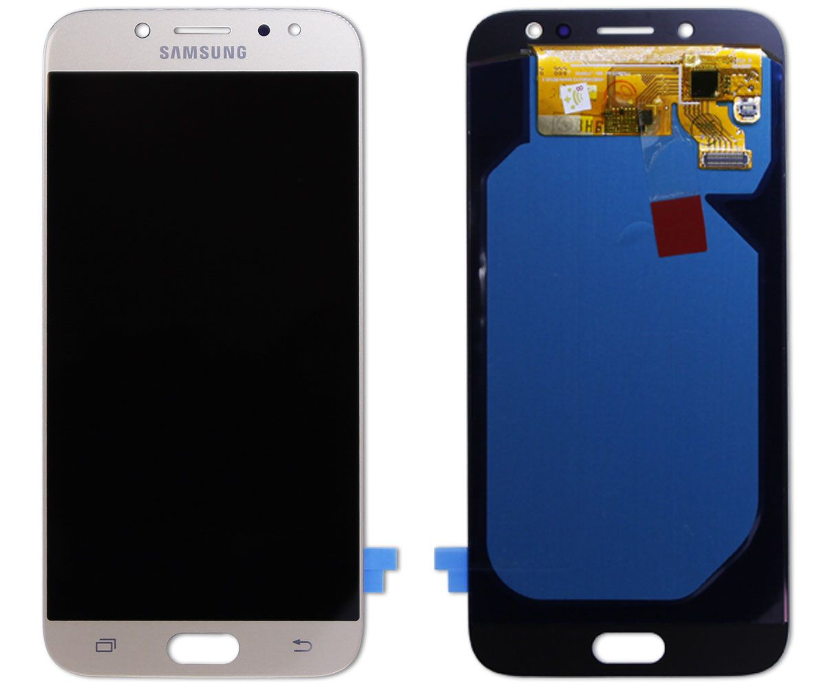 Tela Touch Screen Display LCD Samsung Galaxy J7 Pro