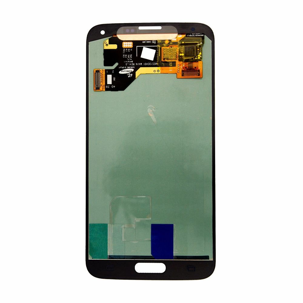Tela Touch Screen Display LCD Samsung Galaxy S5