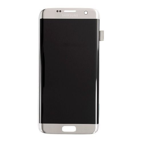 Tela Touch Screen Display LCD Samsung Galaxy S7 Edge