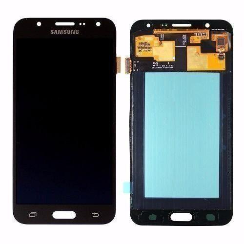 Tela Touch Screen Display LCD Samsung Galaxy J7