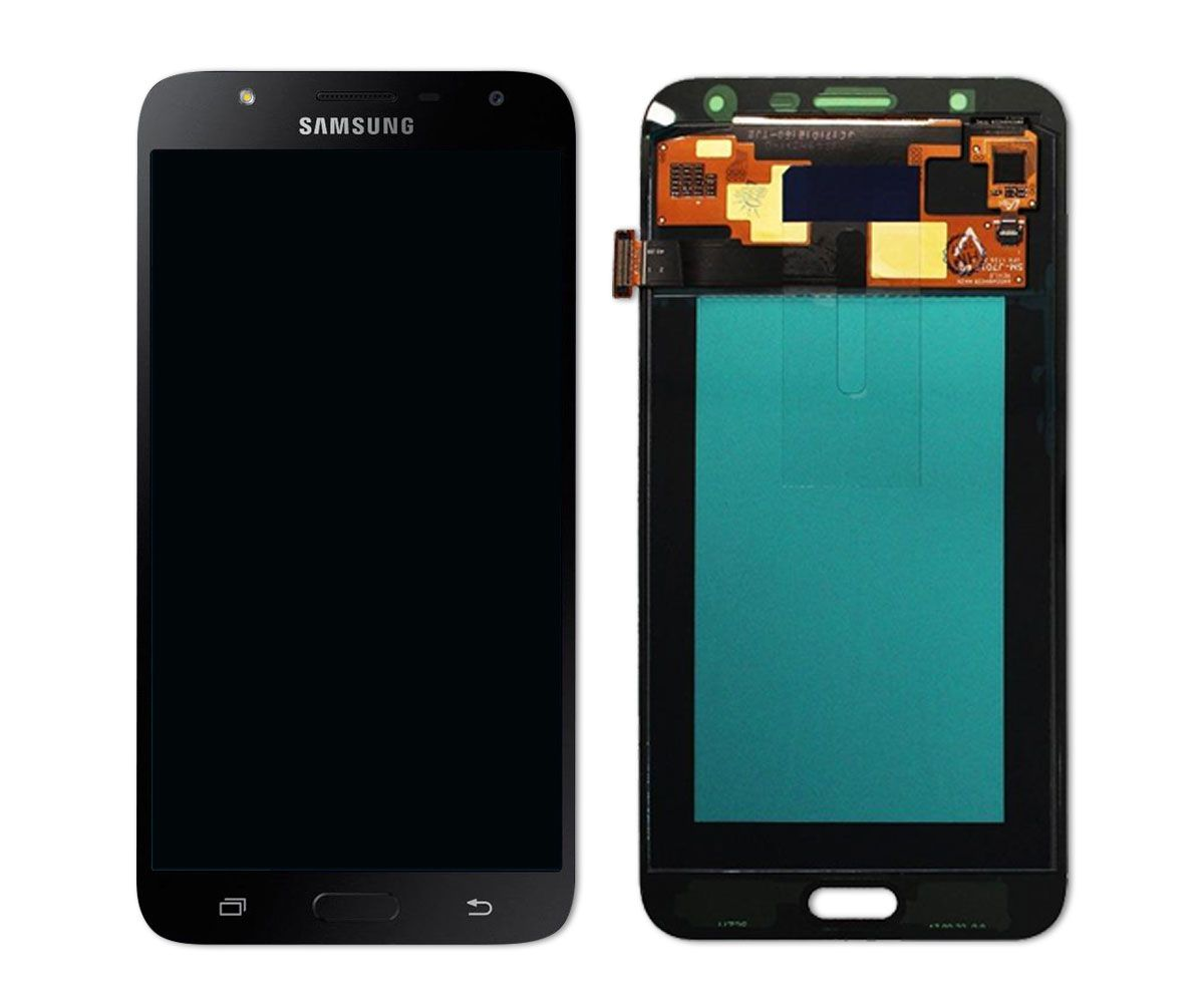 Tela Touch Screen Display Lcd Galaxy J7 Neo J701