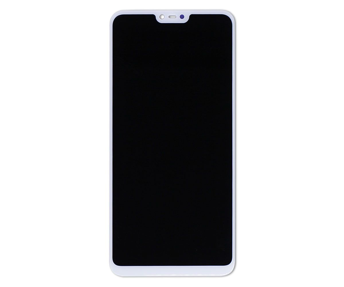 Tela Touch Screen Lcd Display Xiaomi Mi 8 Lite Original