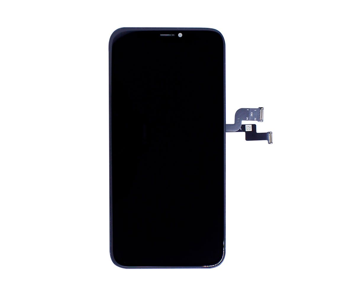 Tela Display Touch Lcd Screen Apple iPhone X iPhone 10 5.8 Original