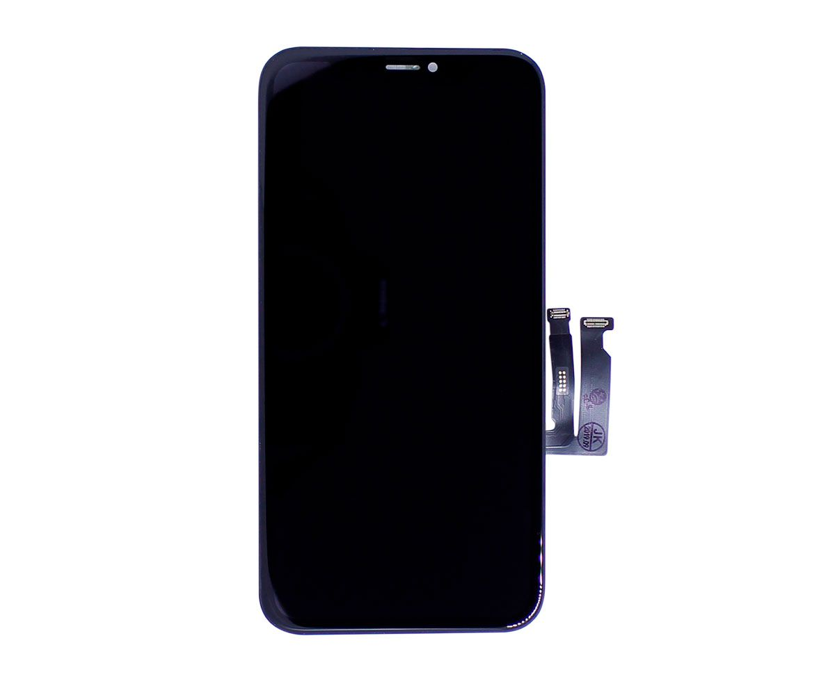 Tela Display Touch Lcd Screen Apple iPhone XR 6.1 Original