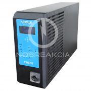 Chave Estática Senus 3,0 kVA