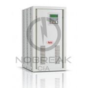Estabilizador Ômega 20,0 kVA