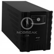 Nobreak NHS Premium PDV Senoidal 1000 VA
