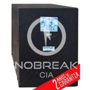 Nobreak AVR 2000 VA Senus