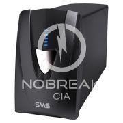 Nobreak Manager III Senoidal 1400 VA
