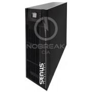 Nobreak Memo TM 10 kVA Senus