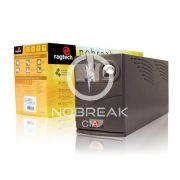 Nobreak Save II 1200 VA Ragtech
