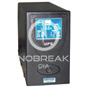 Nobreak AVR 600 VA Senus