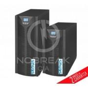 Nobreak SENUS EA Potência 6,0Kva