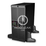 Nobreak Gaia 3,0 kVA Senus